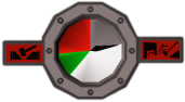 Minigame developer blog newspost