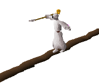 File:Balance ledge.png