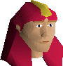 File:Menaphite red hat chathead.png