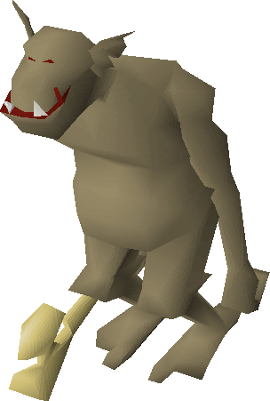 File:Mountain troll.png
