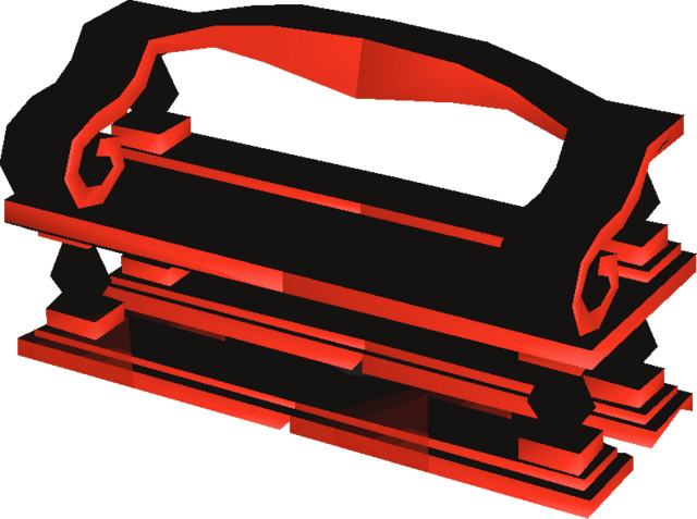 File:Obsidian decorative bench built.png