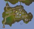 Neitiznot map.png