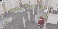 2015 Christmas event