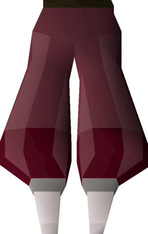 File:Red elegant legs detail.png