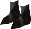 Shayzien boots (2) detail