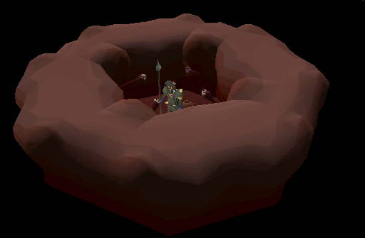 File:Abyss random event.png