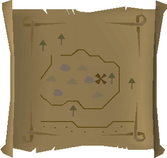 File:Map clue Falador stones.png