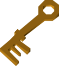 Bedabin key detail.png