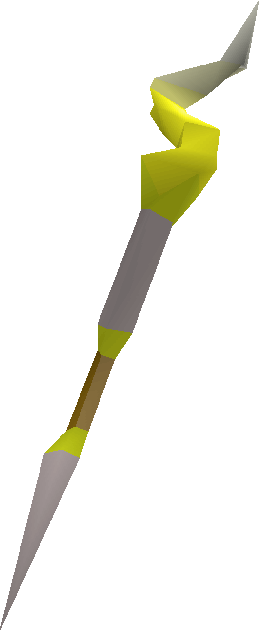 File:Guthix staff detail.png