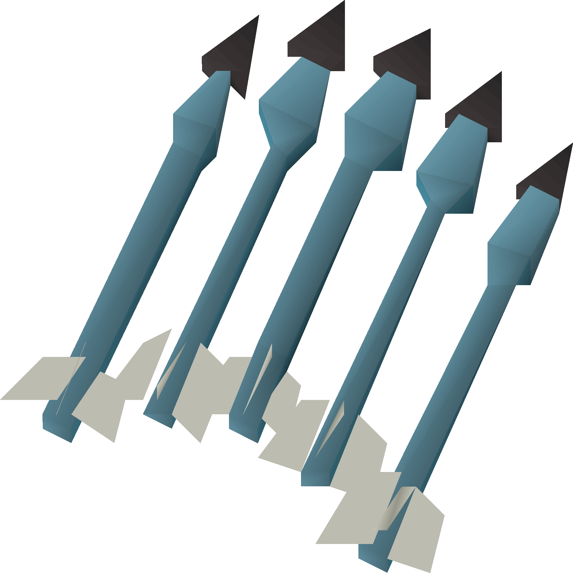 File:Onyx bolts (e) detail.png