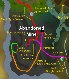 File:Abandoned Mine Entrances.png