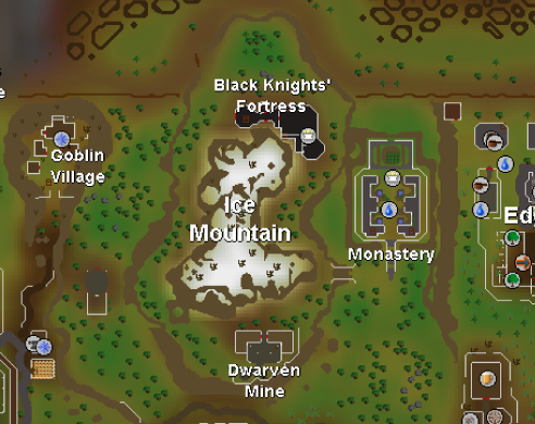 File:Ice Mountain map.png