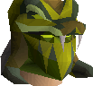 File:Serpentine helm chathead.png
