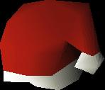 File:Santa hat detail.png