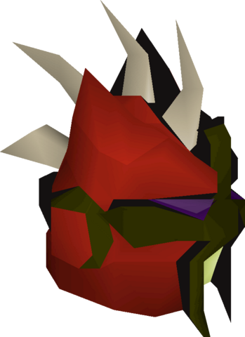 File:Red slayer helmet detail.png