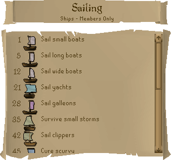 File:Sailing skill guide ships 1.png