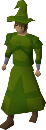 File:Xerician robes equipped.png