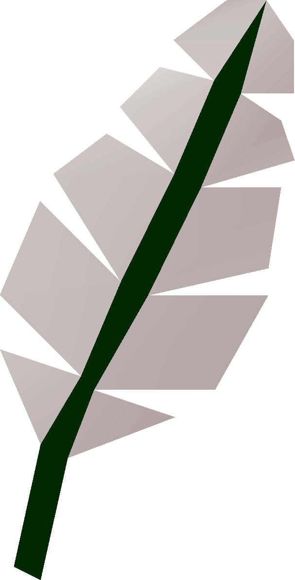 File:Feather detail.png