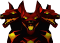 Cerberus - The Hellhound Boss newspost.png