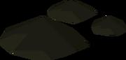 Gunpowder detail