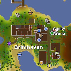 File:POH location - Brimhaven.png