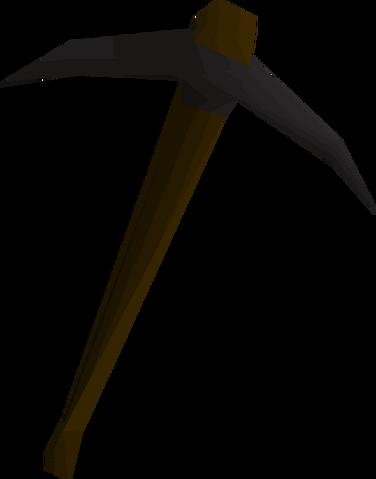 File:Black pickaxe detail.png