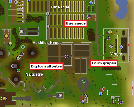 File:Grapes & PvP poll features (2).png