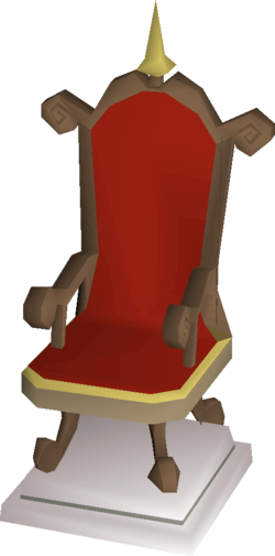 File:Mahogany throne built.png