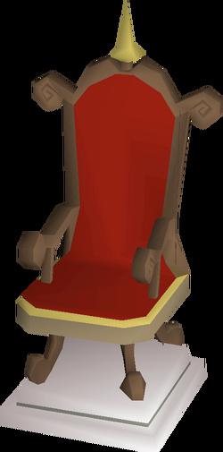 File:Mahogany throne built.png