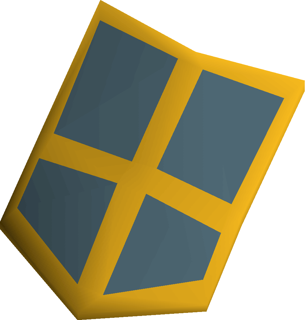 File:Rune kiteshield (g) detail.png