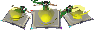File:Diary Skillcape Emote (1).png