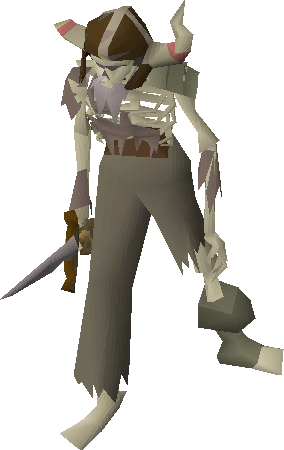 File:Skeleton fremennik.png