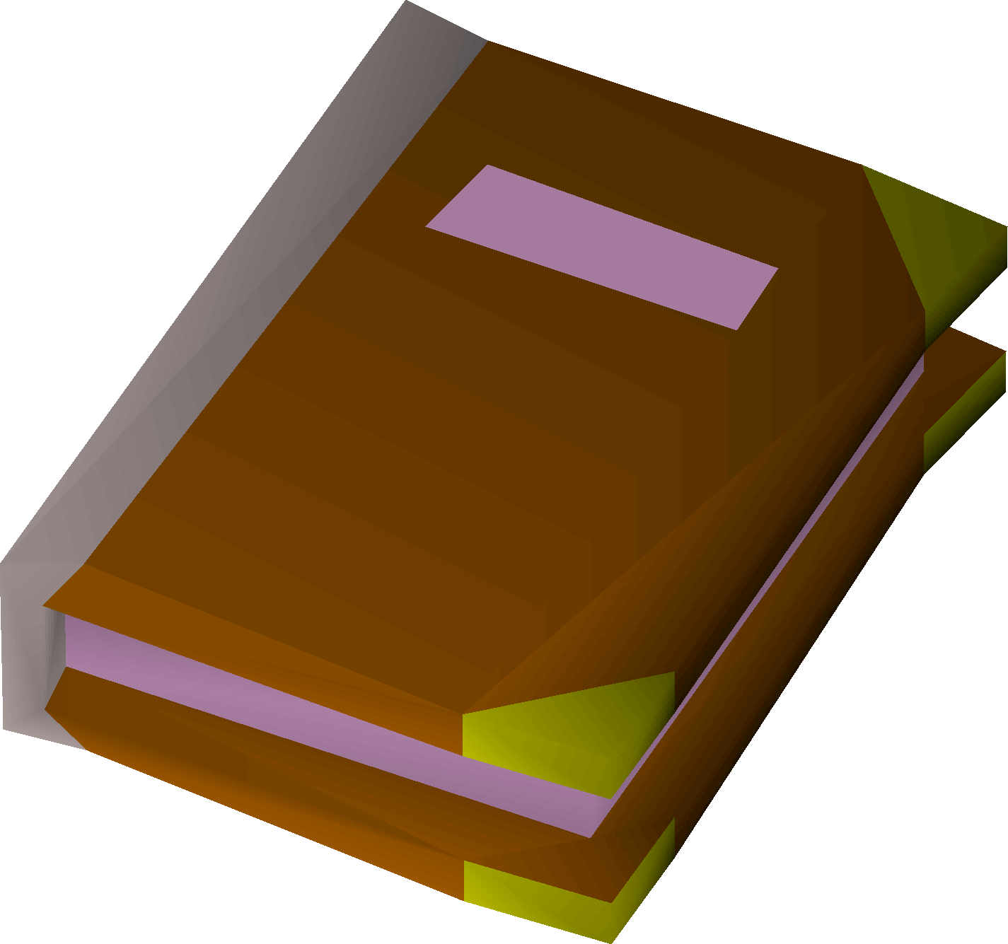 File:Big book of bangs detail.png