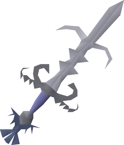 File:Armadyl godsword detail.png