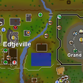 Outlaw location.png