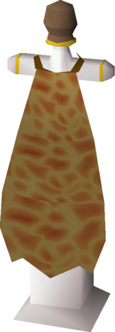 File:Mounted Fire Cape.png