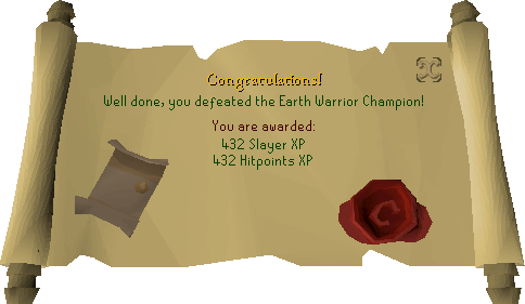 File:Earth Warrior Champion reward.png