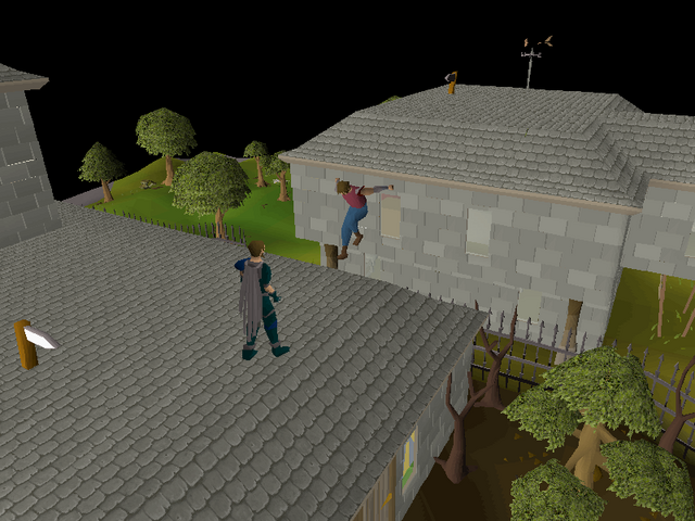 File:Seers' Village Agility Course 5.png