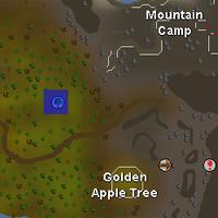14.54N 09.13E map