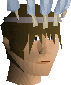 Ogre expert hat chathead