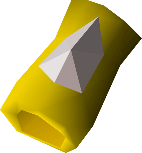 File:Diamond bracelet detail.png