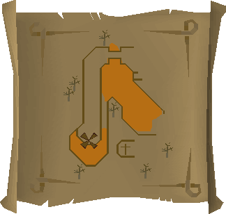 File:Map clue Lava chaos altar.png