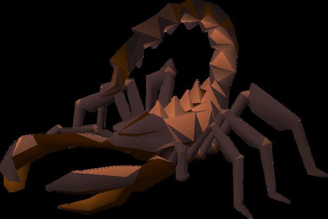 File:King Scorpion.png