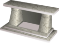 Marble fireplace built.png