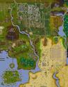 Misthalin map.png