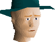 File:Teal hat chathead.png