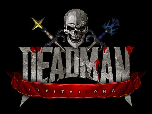 File:Deadman Invitational II- Now Open (1).png