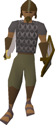 File:Guard (Desert Mining Camp) (bronze helm).png