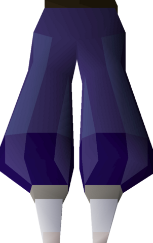 File:Blue elegant legs detail.png