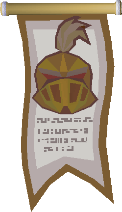 File:Earth Warrior Champion's banner.png
